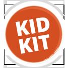 www.kidkit.de